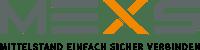 mexs-logo_final